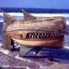 wooden whaler (2)
