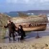 wooden whaler (4)