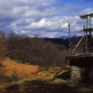 birdmans hut 2