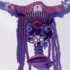 tailightwarrior
