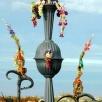 hanging baskets of basildon 2