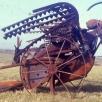 ornithoptor 2