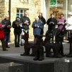return of hound redruth good friday (8)