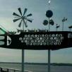 fish ships liverpool (3)