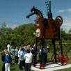 iron horse (1)