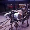 iron horse (2)