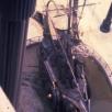 navigators (6)