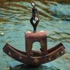 barque (2)