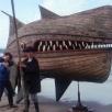 wooden whaler (5)