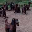 hounds of geevor