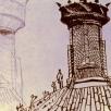 drawings king coal (2)