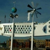 fish ships liverpool (4)