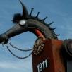 iron horse (2r)