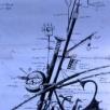 nav drawings (3)
