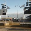 pz interchange (2)
