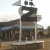 pz interchange (3)