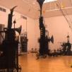 installation Newlyn Uncertain Instruments