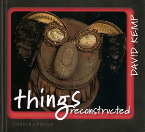 things-reconstructed